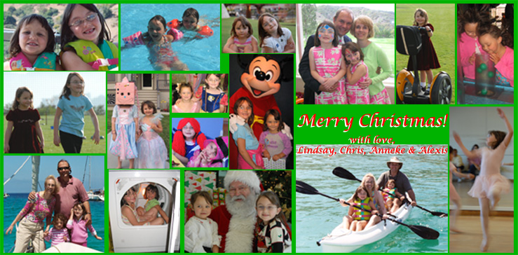 christmascard_2006