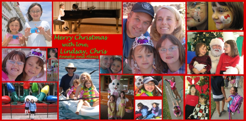 christmascard_2007
