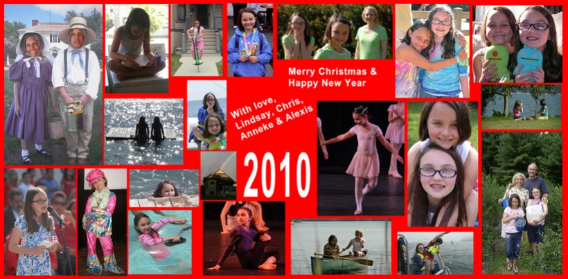 christmascard_2010