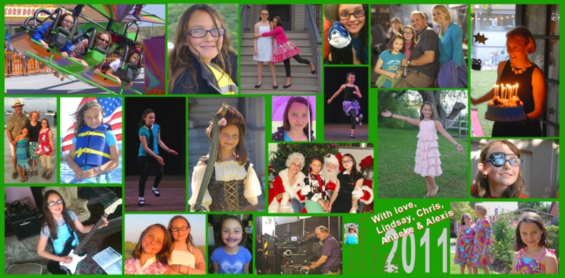 christmascard_2011