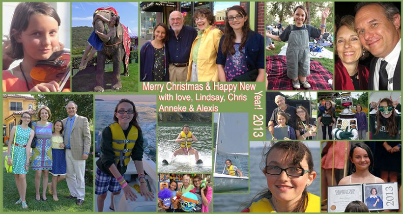 christmascard_2013