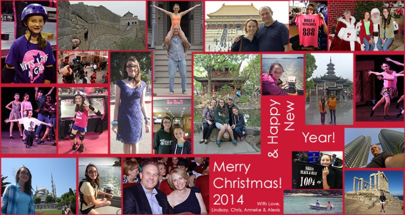christmascard_2014